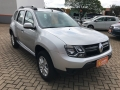 120_90_renault-duster-1-6-16v-sce-expression-x-tronic-flex-18-18-7-3