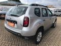 120_90_renault-duster-1-6-16v-sce-expression-x-tronic-flex-18-18-7-4