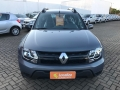 120_90_renault-duster-1-6-16v-sce-expression-x-tronic-flex-18-18-9-2