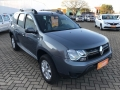 120_90_renault-duster-1-6-16v-sce-expression-x-tronic-flex-18-18-9-3