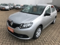 Renault Logan Authentique 1.0 12V SCe (Flex) - 18/18 - 35.900