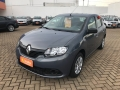 120_90_renault-sandero-authentique-1-0-12v-sce-flex-18-18-2-1