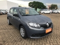 120_90_renault-sandero-authentique-1-0-12v-sce-flex-18-18-2-3
