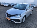 120_90_toyota-etios-sedan-x-plus-1-5-flex-aut-18-19-4-1