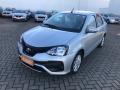 120_90_toyota-etios-sedan-x-plus-1-5-flex-aut-18-19-4-1