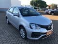 120_90_toyota-etios-sedan-x-plus-1-5-flex-aut-18-19-4-3