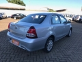 120_90_toyota-etios-sedan-x-plus-1-5-flex-aut-18-19-4-4