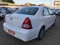 120_90_toyota-etios-sedan-xs-1-5-flex-aut-17-18-5-4