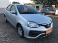 120_90_toyota-etios-sedan-xs-1-5-flex-aut-18-18-11-3