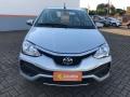 120_90_toyota-etios-sedan-xs-1-5-flex-aut-18-18-16-2