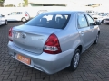 120_90_toyota-etios-sedan-xs-1-5-flex-aut-18-18-17-4
