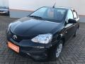 120_90_toyota-etios-sedan-xs-1-5-flex-aut-18-18-3-1