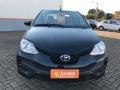 120_90_toyota-etios-sedan-xs-1-5-flex-aut-18-18-3-10