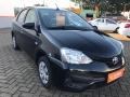 120_90_toyota-etios-sedan-xs-1-5-flex-aut-18-18-3-2