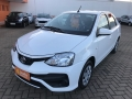 120_90_toyota-etios-sedan-xs-1-5-flex-aut-18-18-4-1