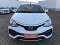 120_90_toyota-etios-sedan-xs-1-5-flex-aut-18-18-4-2