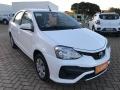 120_90_toyota-etios-sedan-xs-1-5-flex-aut-18-18-4-3