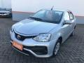 120_90_toyota-etios-sedan-xs-1-5-flex-aut-18-18-5-1