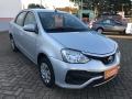 120_90_toyota-etios-sedan-xs-1-5-flex-aut-18-18-5-3