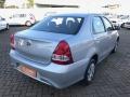 120_90_toyota-etios-sedan-xs-1-5-flex-aut-18-18-5-4
