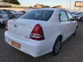 120_90_toyota-etios-sedan-xs-1-5-flex-aut-18-18-9-4
