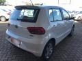 120_90_volkswagen-fox-1-6-msi-comfortline-flex-18-18-14-4