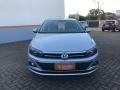 120_90_volkswagen-virtus-200-tsi-comfortline-flex-aut-18-19-2-2