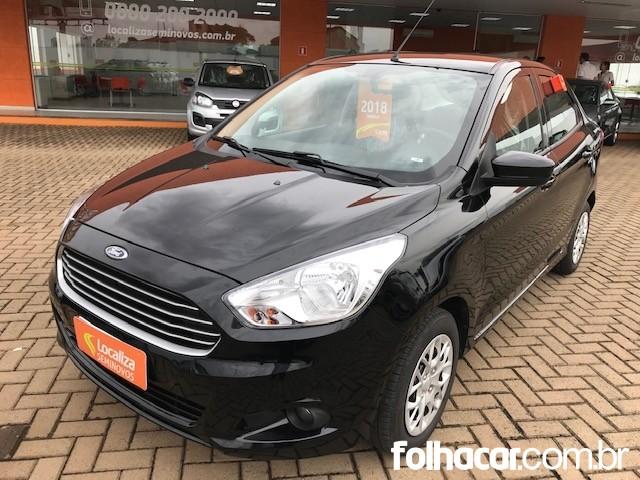 640_480_ford-ka-ka-sedan-se-1-5-16v-flex-18-18-19-1
