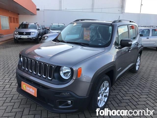 640_480_jeep-renegade-sport-1-8-aut-flex-17-18-9-1