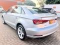 120_90_audi-a3-sedan-1-4-tfsi-ambiente-tiptronic-flex-17-17-4-4