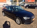 120_90_audi-a3-sedan-1-4-tfsi-attraction-tiptronic-flex-16-16-1-1