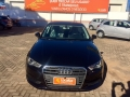 120_90_audi-a3-sedan-1-4-tfsi-attraction-tiptronic-flex-16-16-1-11