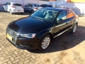 120_90_audi-a3-sedan-1-4-tfsi-attraction-tiptronic-flex-16-16-1-2