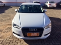 120_90_audi-a3-sedan-1-4-tfsi-attraction-tiptronic-flex-16-16-1
