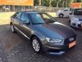 120_90_audi-a3-sedan-1-4-tfsi-attraction-tiptronic-flex-16-16-16-22