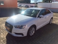120_90_audi-a3-sedan-1-4-tfsi-attraction-tiptronic-flex-16-16-2