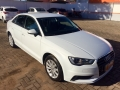 120_90_audi-a3-sedan-1-4-tfsi-attraction-tiptronic-flex-16-16-3