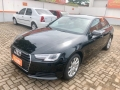 120_90_audi-a4-2-0-tfsi-attraction-s-tronic-17-18-1-2