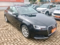 120_90_audi-a4-2-0-tfsi-attraction-s-tronic-17-18-1-4