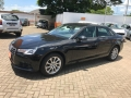 120_90_audi-a4-2-0-tfsi-attraction-s-tronic-17-18-4
