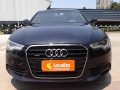 120_90_audi-a6-3-0-tfsi-ambiente-s-tronic-quattro-14-14-3