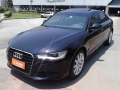 120_90_audi-a6-3-0-tfsi-ambiente-s-tronic-quattro-14-14-4