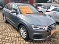 120_90_audi-q3-1-4-tfsi-attraction-s-tronic-17-17-10-2