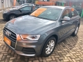 120_90_audi-q3-1-4-tfsi-attraction-s-tronic-17-17-10-3