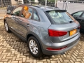 120_90_audi-q3-1-4-tfsi-attraction-s-tronic-17-17-10-4