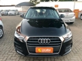 120_90_audi-q3-1-4-tfsi-attraction-s-tronic-17-17-15-1