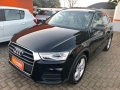 120_90_audi-q3-1-4-tfsi-attraction-s-tronic-17-17-15-2
