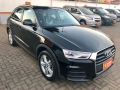 120_90_audi-q3-1-4-tfsi-attraction-s-tronic-17-17-15-3