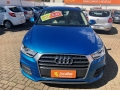 120_90_audi-q3-1-4-tfsi-attraction-s-tronic-flex-17-18-4-1