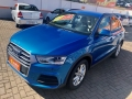 120_90_audi-q3-1-4-tfsi-attraction-s-tronic-flex-17-18-4-3